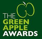 Stannah - The Green Apple Award winner